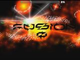 Fusion Z