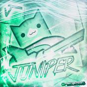JuniperPic