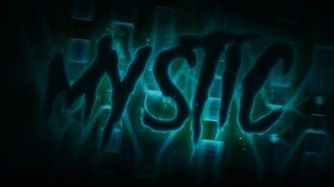 144hz - Mystic by EndLevel - 100% + 3 Coins - Extreme Demon