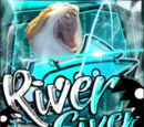 RiverCiver