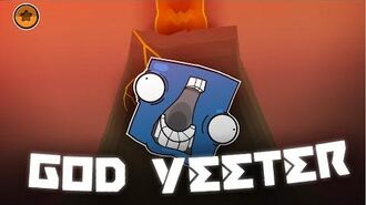 -2.11- God Yeeter (demon, 1 coin) - DanZmeN