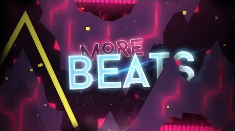 More Beats.11- More Beats - Yakimaru