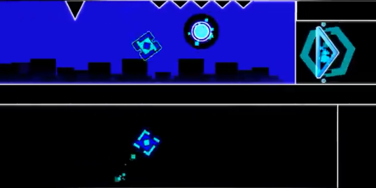 File:Dorabaebasic8-gameplay.png