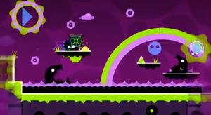 Winleday-gameplay
