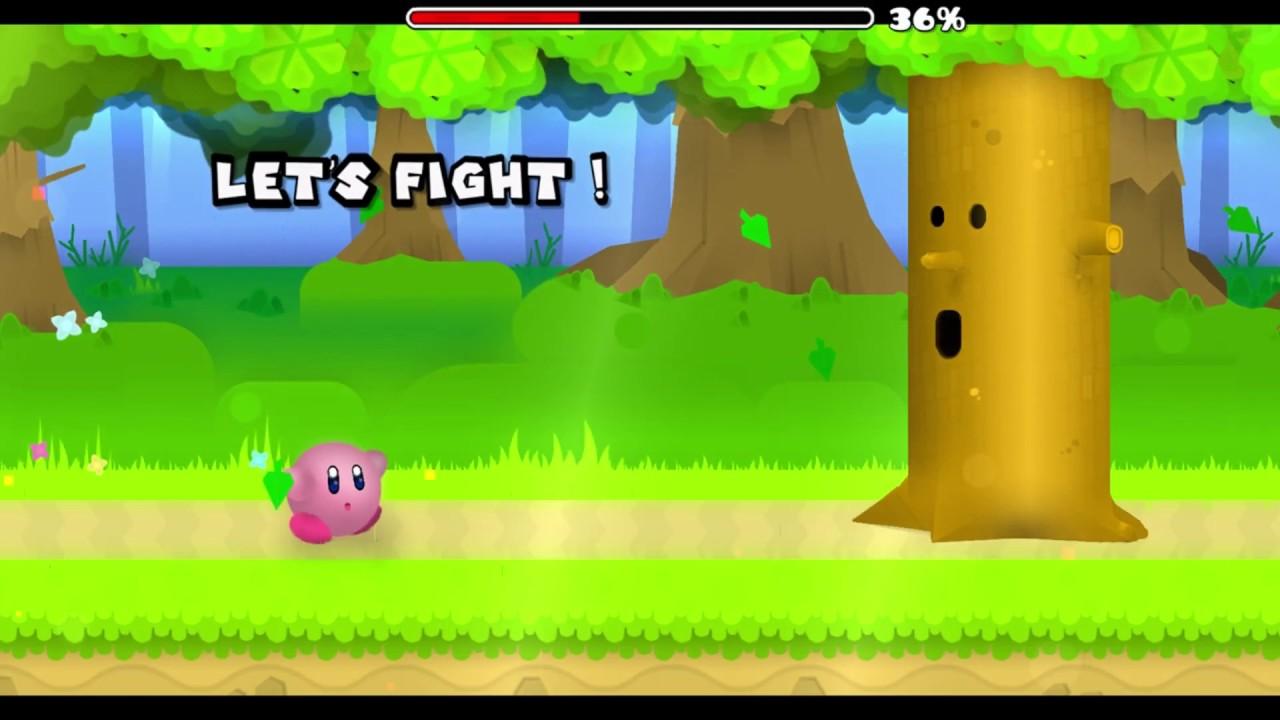 KirbyAdventure