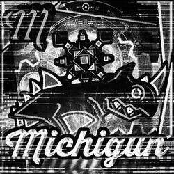 MichigunLogo