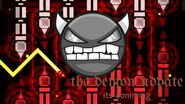 Demon udpate