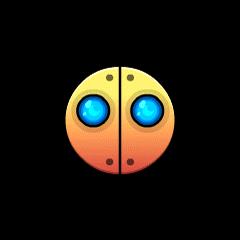 Avatar que usa Gigavehl en la Wiki