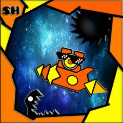Nuevo perfil de SuperHello20