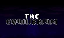 TheEquilibrium(1)