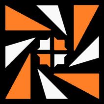 Tmex Icon-1591383513
