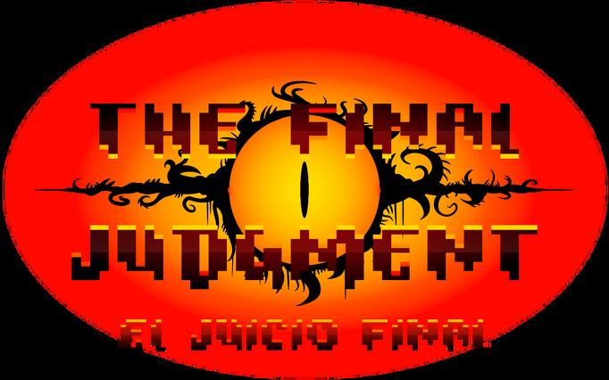 TFJ Title 2