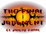 The Final Judgment/Capitulo 1