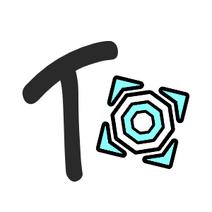 Tmex Logo Icon