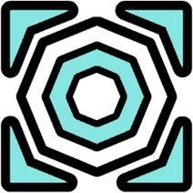 Tmex Icon-3