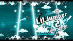 LilJumper2(21)