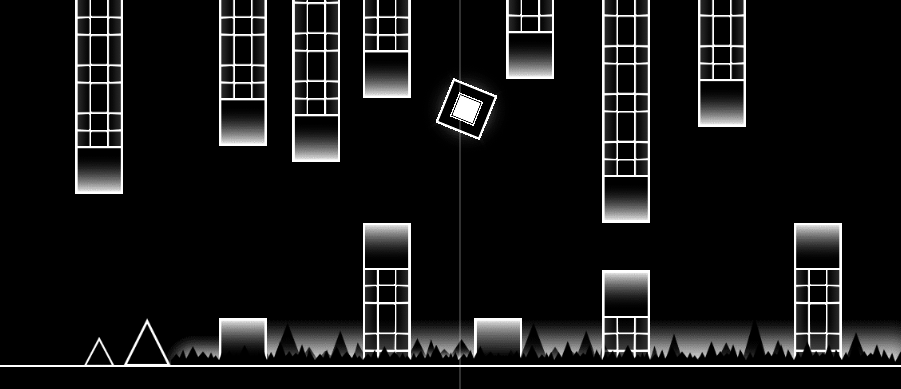 Jumper Series | Wikia GeometryPedia Users Levels | FANDOM powered by