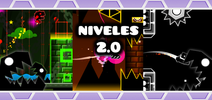 Niveles2-0