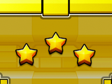 Wiki Geometry Dash User Levels: Administración