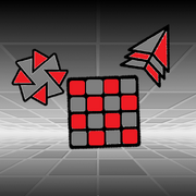 Gmrnd gd icon 1