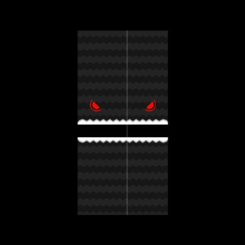 Ejemplo del Easy Mode