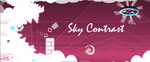 SkyContrast2