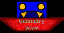 Geometry Wrs
