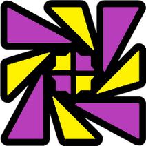 Tmex Icon-1591289466