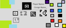 Customize Profile Icon 0.11