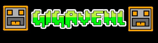 Gigavehlheader