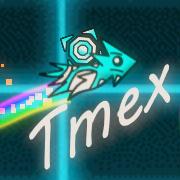 Tmex Logo Official OG