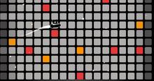 Non-Pixels(1)