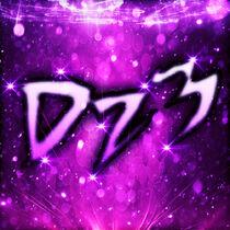 Dz3sEr
