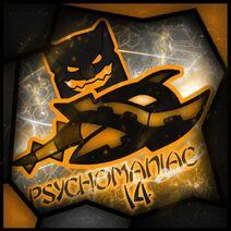 NewPsycho