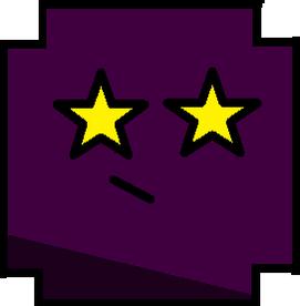 NicelyStars