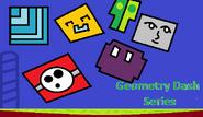 Background.png - Copy (2) - Copy
