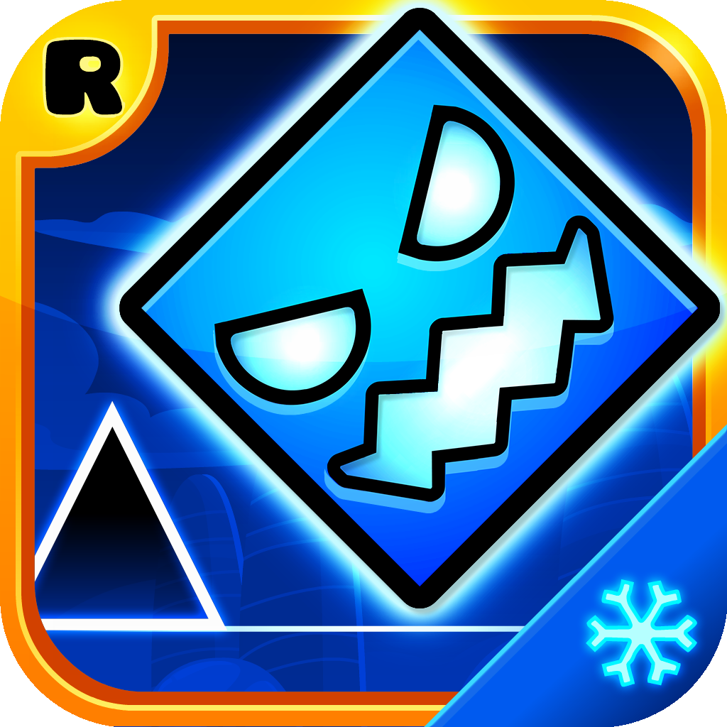 Geometry Dash SubZero | Geometry Dash Wiki | FANDOM powered by Wikia