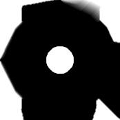 SpikedBulbSawblade03