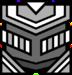 Куб 135