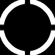 TargetLockRotator01