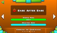 BaseAfterBase1.0Menu