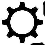 GearSawblade03
