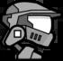 Робот 06