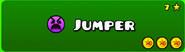 JumperMenuOld