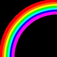 RainbowDecor02