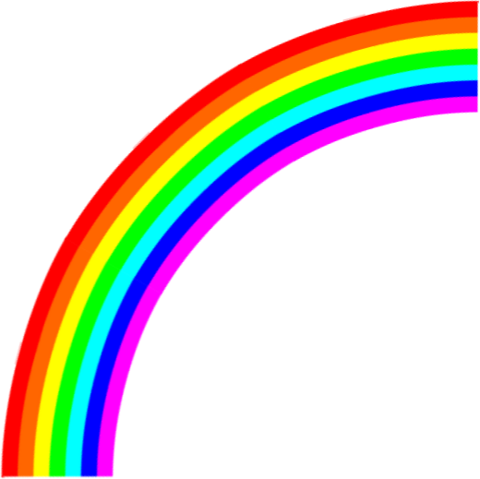 File:RainbowDecor02.png