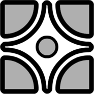 Cube033