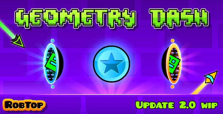 Update2.0-3