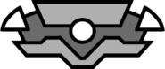 UFO13