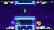 AirborneRobots2ndCoin